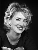Manuela Henning Schütte