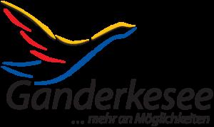 logo-ganderkesee